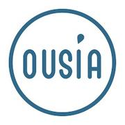 Ousia hiring Sous Chef in New York, NY