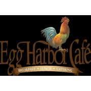 Line Cook at Egg Harbor Cafe