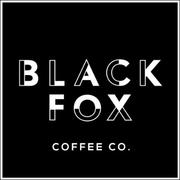 Black Fox Coffee hiring Barista in New York, NY
