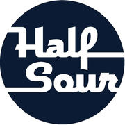 Line Cook at Half Sour