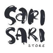 Expeditor at Sari Sari Store