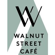 Host / Hostess at Walnut Street Cafe