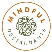 General Manager at Mindful Restaurants Group