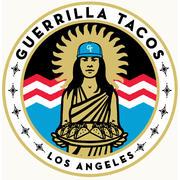 Guerrilla Tacos hiring Line Cook in Los Angeles, CA
