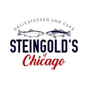Sous Chef at Steingold's of Chicago