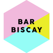 Bar Biscay hiring Line Cook in Chicago, IL