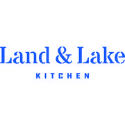 Land & Lake Kitchen hiring Assistant General Manager in Chicago, IL
