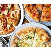 All-Purpose Pizzeria hiring Line Cook in Washington, DC