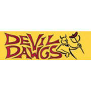 Office Manager at Devil Dawgs Wicker Park