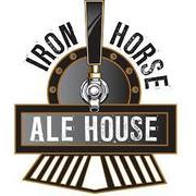 Iron Horse Ale House hiring Bartender in Chicago, IL