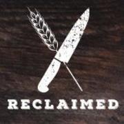 Reclaimed Bar & Restaurant hiring Server in Chicago, IL