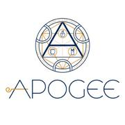 Apogee hiring Manager in Chicago, IL
