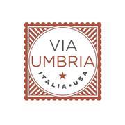 Line Cook at Via Umbria