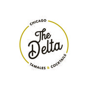 The Delta hiring Line Cook in Chicago, IL