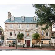 The Red Fox Inn & Tavern hiring Host / Hostess in Middleburg, VA