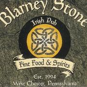 Sever at Blarney Stone