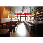 Jakes and Coopers Wine Bar hiring Server in Philadelphia, PA