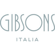 Restaurant Manager at Gibsons Italia