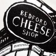 Deli Associate at Bedford Cheese Shop