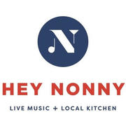 General Manager at Hey Nonny