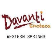 Davanti Enoteca hiring Line Cook in Western Springs, IL