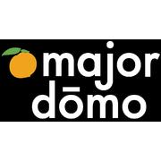 Majordomo hiring Sous Chef in Los Angeles, CA