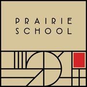 Bartender at Prairie School
