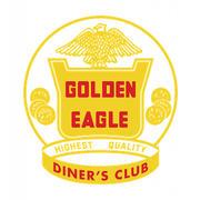 Golden Eagle hiring Server in Atlanta, GA