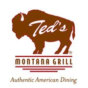 Line Cook at Ted's Montana Grill