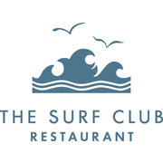 Host at The Surf Club Restaurant