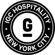 In Good Company hiring Sous Chef in New York, NY