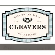 Cleavers hiring Assitant Manager in Philadelphia, PA