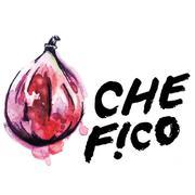 Che Fico hiring Sous Chef in San Francisco, CA