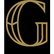 Gibson SF hiring Bartender in San Francisco, CA
