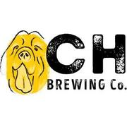 Chestnut Hill Brewing Company hiring Line Cook in Philadelphia, PA