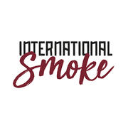 Senior Sous Chef at International Smoke