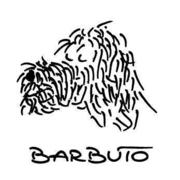 Floor Manager at barbuto
