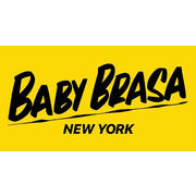 BABY BRASA (West Village) hiring General Manager in New York, NY