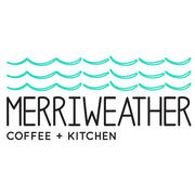 Merriweather Coffee + Kitchen hiring Barista in New York, NY