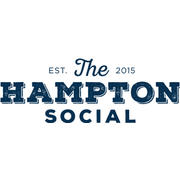 Sous Chef at The Hampton Social
