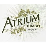Atrium Dumbo hiring Floor Manager in New York, NY