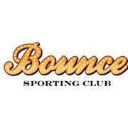 Kitchen Manager  at Bounce Sporting Club
