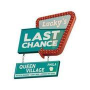 Lucky's Last Chance - Queen Village hiring Line Cook in Philadelphia, PA