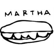 Line Cook at Martha