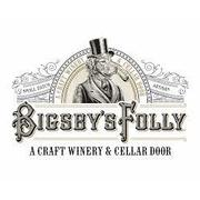 Bigsby's Folly Craft Winery & Restaurant hiring Line Cook in Denver, CO