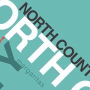 North County hiring Bartender in Denver, CO