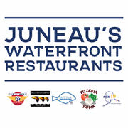 Executive Chef at Juneau's Waterfront Restaurants