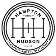 Line Cook at Hampton + Hudson