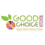 Good Choice Kitchen hiring Lead Line Cook in Ossining, NY