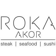 ROKA AKOR | Old Orchard hiring General Manager in Skokie, IL